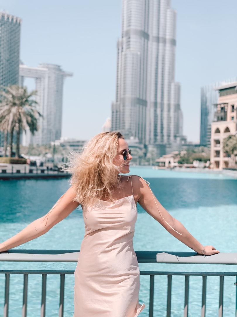 10 must do's und fotospots in dubai - a bloggers guide